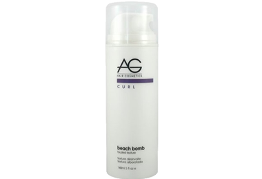 AG Hair Cosmetics Beach Bomb