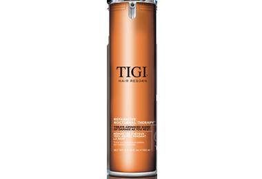 TIGI Reparative Nocturnal Therapy