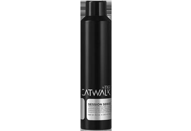 TIGI Catwalk Session Series Dry Shampoo
