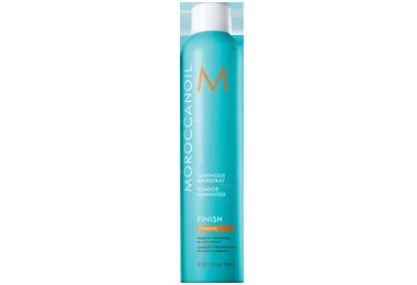 Moroccanoil Luminous Hair Spray