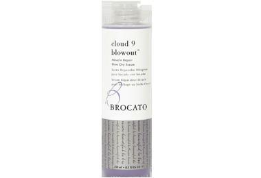 Brocato Cloud 9 Blowout Dry Serum