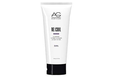 AG Hair Cosmetics re:coil
