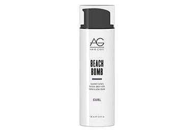 AG Hair Beach Bomb