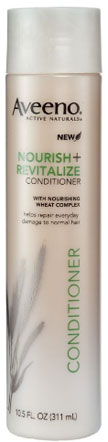Nourish + Revitalize Conditioner