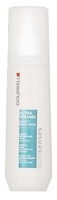 DualSenses Ultra Volume Leave-In Boost Spray