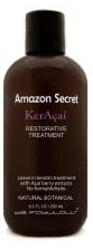 KerAcai Restorative Treatment