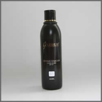Professional After-Care Shampoo