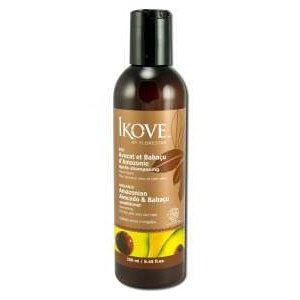IKove Amazonian Avocado & Babacu Conditioner