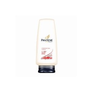Pantene Pro V Hydrating Curls Conditioner