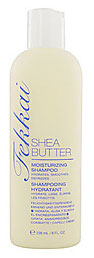 Moisturizing Shampoo with Shea Butter