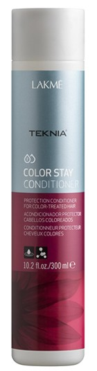 Teknia Color Stay Conditioner