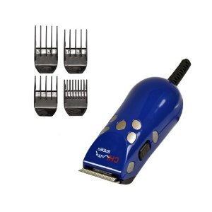 Air Spider All in One Trimmer and Clipper
