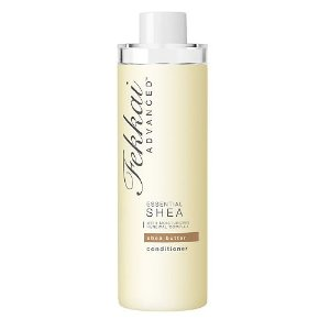 Essential Shea Conditioner
