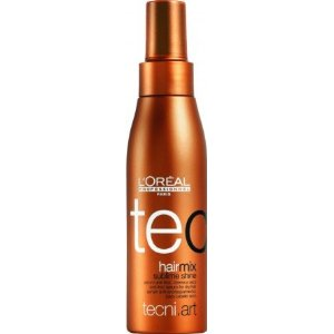 Textureline Hair Mix Sublime Shine