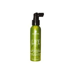 LIFE Solutions Restore Scalp and Follicle Extra Strength Serum