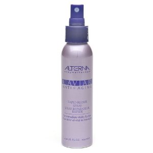 Caviar Anti-Aging Rapid Repair Spray