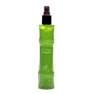 LIFE Solutions Volumizing Spray Gel