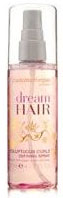 Dream Hair Voluptuous Curls Curl Defining Spray