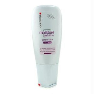 Moisture Definition Conditioner Intense