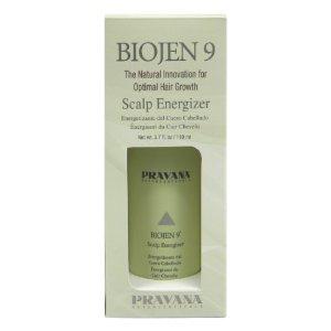 Biojen 9 Scalp Energizer