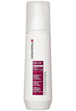 Dualsenses Color Extra Rich Leave-in Cream Fluid