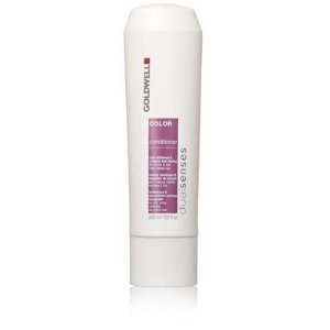 DualSenses Color Conditioner
