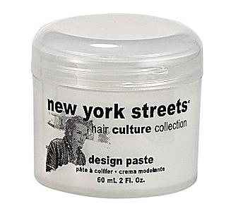 Design Paste