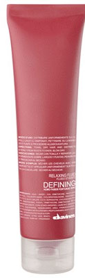 Defining System Defining Relaxing Fluid Styling Foam