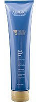 Trend Starter Rock Hard Gel