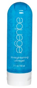 Straightening Ultragel