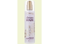 Dream Hair Radiant Shine Glossing Conditioner