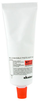 Natural Tech Bio_O Invisible Paste Soft Hold