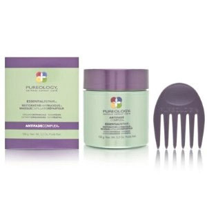 EssentialRepair Restorative Hair Treatment