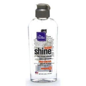 Super Shine Polish Serum