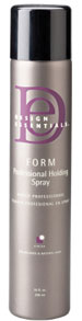 Form Professional Holding Spray