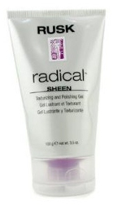 Designer Collection Radical Sheen Texturizing and Polishing Gel
