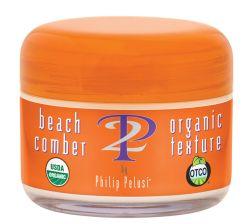 P2 BeachComber