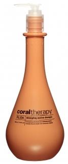 Coral Therapy Deepshine Formula Detangling Marine Shampoo