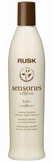 Sensories Wellness Bedew Hydrating Conditioner