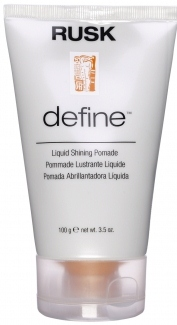 Designer Collection Define Liquid Shining Promade