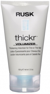 Designer Collection Thickr Thickening Volumizer