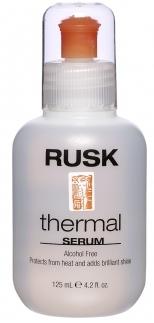Designer Collection Thermal Serum