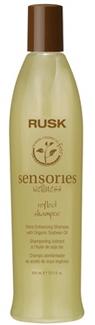 Sensories Wellness Reflect Shine Enhancing Shampoo