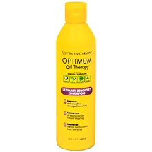 Optimum Oil Therapy Ultimate Recovery Shampoo