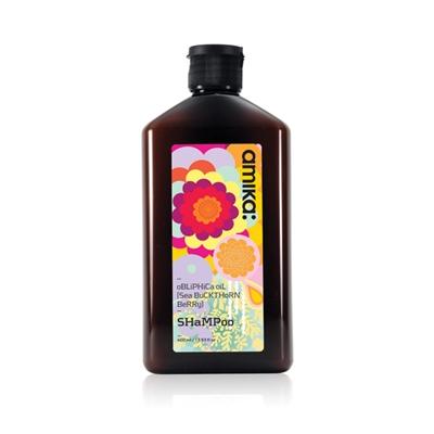 Obliphica Balancing Shampoo