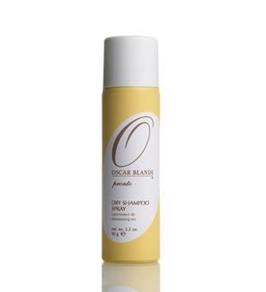 Pronto Dry Shampoo Spray