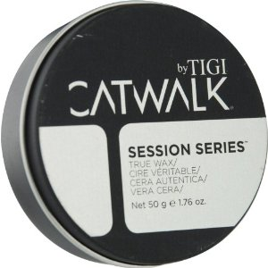 Catwalk Session Series True Wax