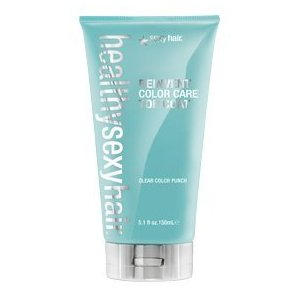 Healthy Sexy Hair Reinvent Color Care Top Coat