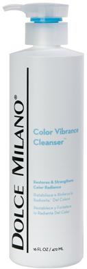 Color Vibrance Cleanser