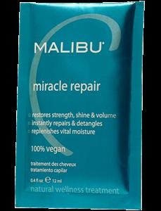 Miracle Repair